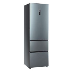 Haier A1FE635C - Réfrigérateur combiné