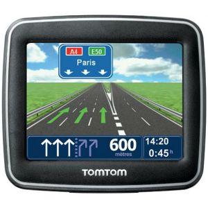 TomTom Start² - GPS