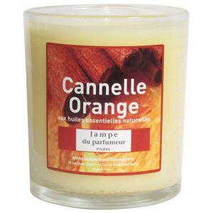 Cannelle comparer 3006 offres - Bougies naturelles aux huiles essentielles ...