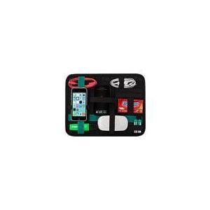 """COCOON GRID-IT! CPG46 - Housse avec organiseur d'accessoires pour ordinateur 11"""""""