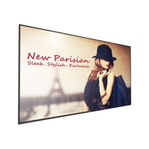 Philips 49BDL4050D - Téléviseur LED 106 cm