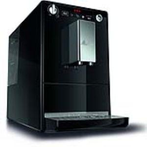 Melitta Caffeo Solo (E950) - Expresso automatique avec broyeur intégré