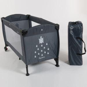 roulettes lit bebe comparer 471 offres. Black Bedroom Furniture Sets. Home Design Ideas