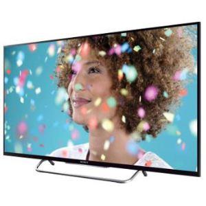 Sony KDL-32W705B - Téléviseur LED 81 cm Bravia
