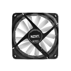 Nzxt FZ-120 - Ventilateur Airflow 120 mm