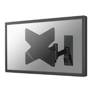 """Newstar FPMA-W835 - Support mural pour écran 10 à 40"""" max 20 kg"""