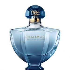 Guerlain Shalimar Souffle de Parfum - Eau de parfum pour femme