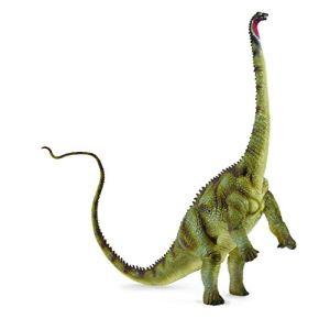 Collecta 3388622 - Figurine dinosaure : Diplodocus