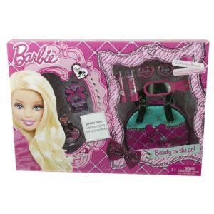 Markwins Boite à cosmétiques Barbie