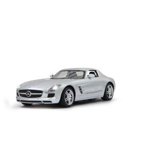 Jamara Mercedes SLS Performance 40 MHz 1/14 radiocommandée
