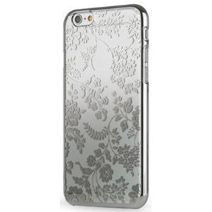 Meliconi 40614900048BA - Housse pour iPhone 6