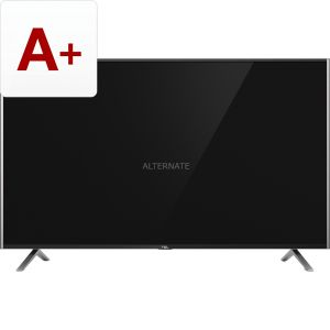 TCL Digital Technology U65S7906 - Téléviseur LED 164 cm Ultra HD 4K