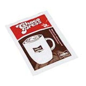 Miko Chocolat en poudre (Boîte de 20 sachets)