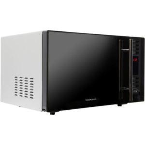 Technolux AC925EB - Micro-onde avec fonction Grill