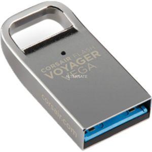 Corsair CMFVV3-128GB - Clé USB 3.0 Voyager Vega 128 Go