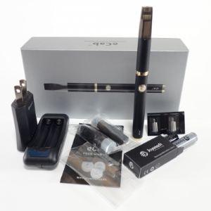 Joyetech Kit de démarrage E-cigarette Ecab