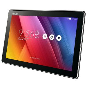 "Asus Zenpad 10 (Z300C) 16 Go - Tablette tactile 10.1"" sous Android Lollipop 5.0"
