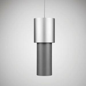 Lightair Ionflow 50 Solution - Purificateur d'air à suspendre