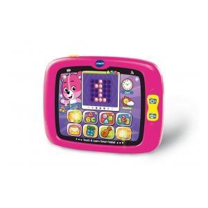 Vtech Cora's 1st Tablet