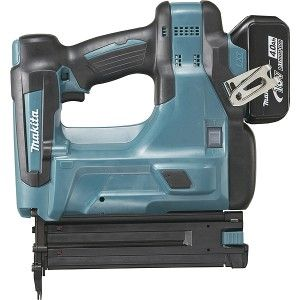 Makita DBN500RMJ - Cloueur 50 mm 18V