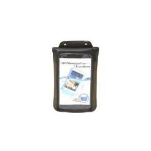 Dicapac WP-C2 - Étui étanche pour Smartphone / Samsung Galaxy Note 1/2/3