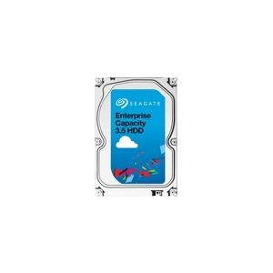 "Seagate ST8000NM0075 - Disque dur interne 8 To 3.5"" SAS 12Gb/s"