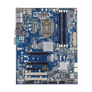 GigaByte MW31-SP0 - Carte mère ATX Socket 1151