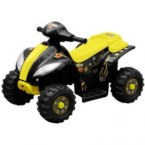 Mini quad électrique pour enfant