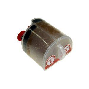 Philips 423902178464 - Cartouche filtrante PerfectCare Pure