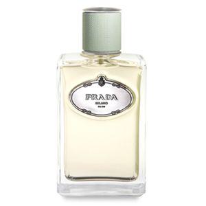 Prada Infusion d'Iris - Eau de parfum pour femme