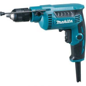 Makita DP2011 - Perceuse électrique 370W Ø diamètre 6,5mm