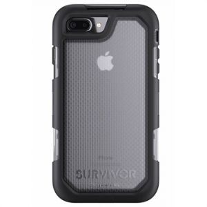 Griffin GB42827 - Étui de protection pour iPhone 7