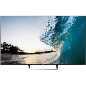 Sony KD-55XE8596 - Téléviseur LED 139 cm 4K