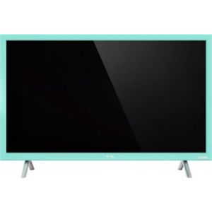 TCL Digital Technology H24E4463 - Téléviseur LED 61 cm