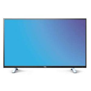 TCL Digital Technology H32B3803 - Téléviseur LED 81 cm