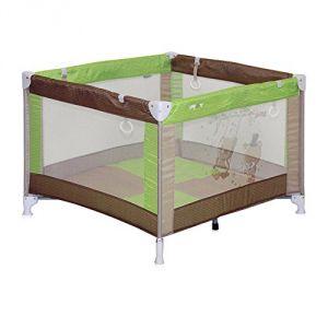 parc pliant bebe comparer 86 offres. Black Bedroom Furniture Sets. Home Design Ideas