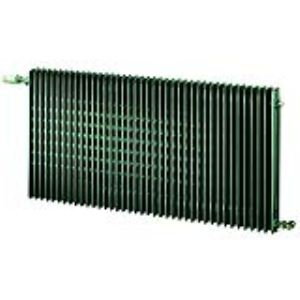 Finimetal Lamella 958 - Radiateur chauffage central Hauteur 800 mm 24 éléments 1399 Watts