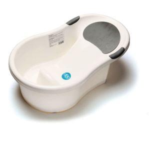 comparer les prix baignoire pour b b avec touslesprix. Black Bedroom Furniture Sets. Home Design Ideas
