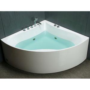 baignoire angle 135 comparer 62 offres. Black Bedroom Furniture Sets. Home Design Ideas
