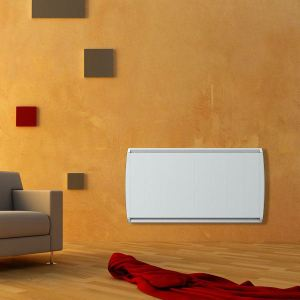 cayenne kuga lcd 2000 watts radiateur lectrique. Black Bedroom Furniture Sets. Home Design Ideas