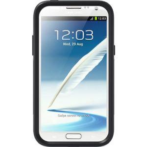 Otterbox 77-25097 - Contour de protection pour Samsung Galaxy Note
