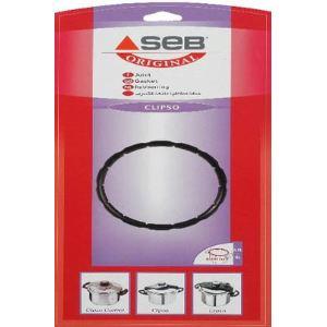 Seb 792350 - Joint pour autocuiseur