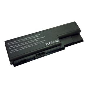 V7 V7EA-AS5520X3 - Batterie d'alimentation pour PC portable Acer 5310/5520/5710