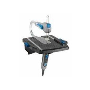 Dremel MS20-1/5 Moto-Saw - Scie à chantourner compacte