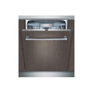 Siemens SN66M094 - Lave vaisselle tout intégrable 14 couverts