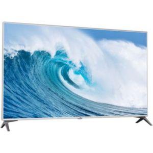 LG 55UJ651V - Téléviseur LED 140 cm 4K