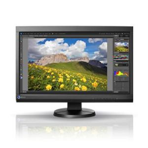 Eizo ColorEdge CS230-BK - Ecran LED 23""