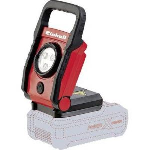 Einhell TE-CL 18 Li Solo - Lampe baladeuse 30 LED rechargeable