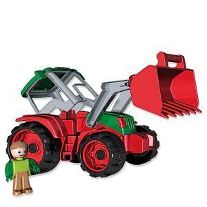 Lena Truxx - Tracteur avec chargeur