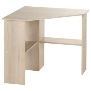 bureau d 39 angle conforama comparer 8 offres. Black Bedroom Furniture Sets. Home Design Ideas